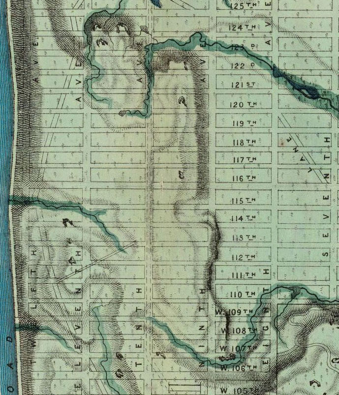 124thSt_CropA_mid_Viele_map