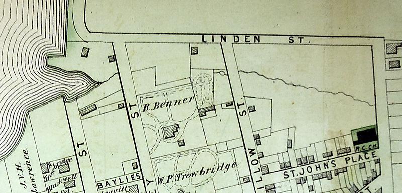 Linden_Qns1873_Beers_009_CROP3