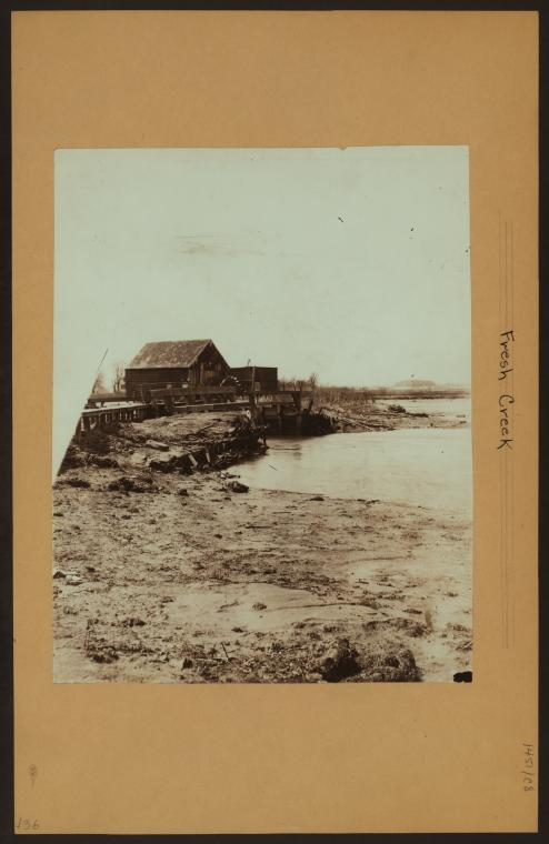 Bklyn_FreshCreek_Vanderveer Mill_or_RedMill1