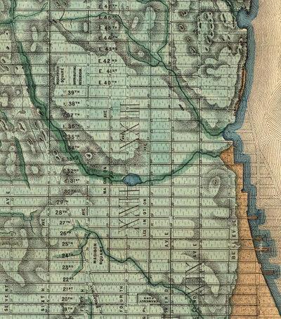 34thst_cropabig_viele_map